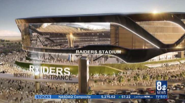 Raiders_stadium_1519926542002.JPG