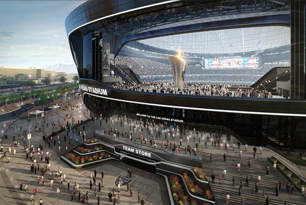 Raiders_stadium_4_1521748715100.jpg