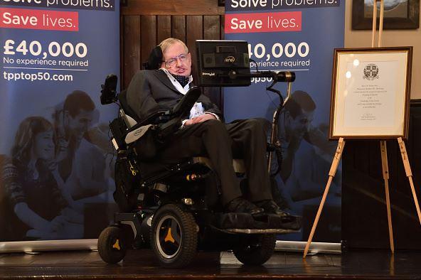 Stephen_Hawking_getty_images_1521000201827.JPG