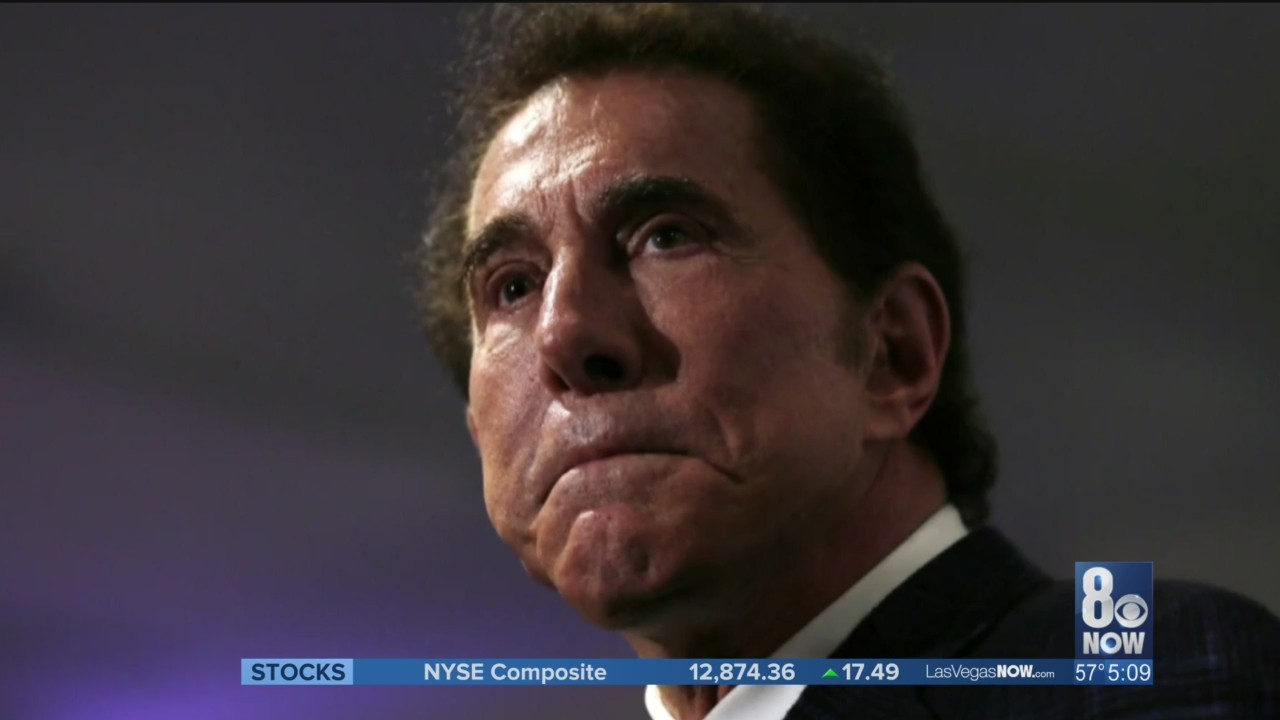 Steve_Wynn_gets_no_money_in_termination__0_20180217025647