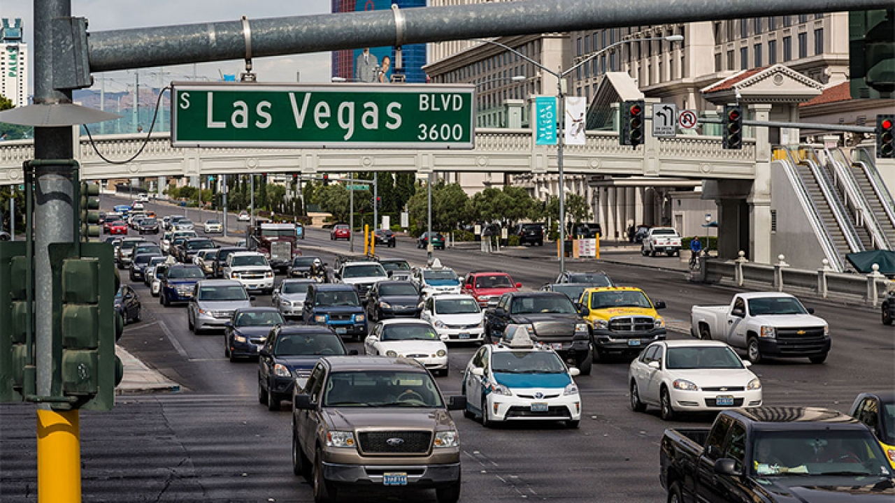 car insurance rates getting more expensive in nevada