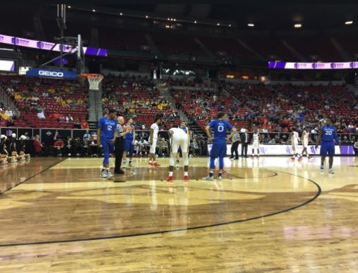UNLV_rebels_play_air_Force_in_mountain_west_tournament_1520457685467.JPG