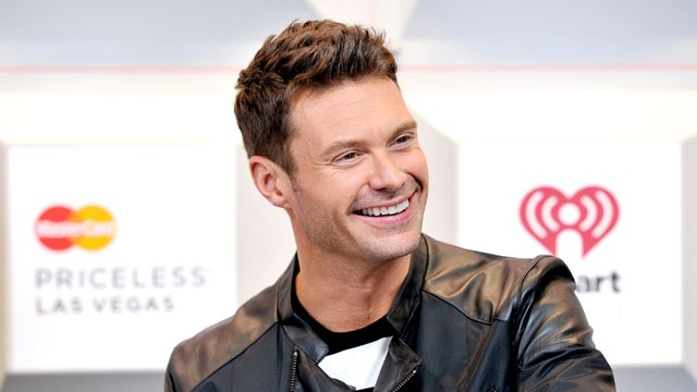 highest-paid celebs - Ryan Seacrest_3383676259489308-159532