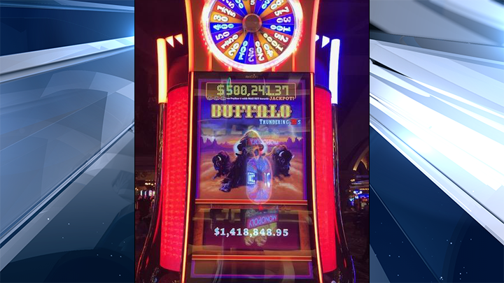 winning jackpot background_1522540183504.png.jpg