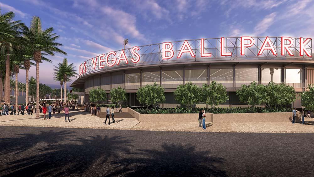 Las_Vegas_51s_Summerlin_ballpark_Southwest_corner_1507675139248.jpg