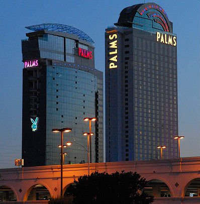 Palms_Casino_Resort_1475507989742.jpg