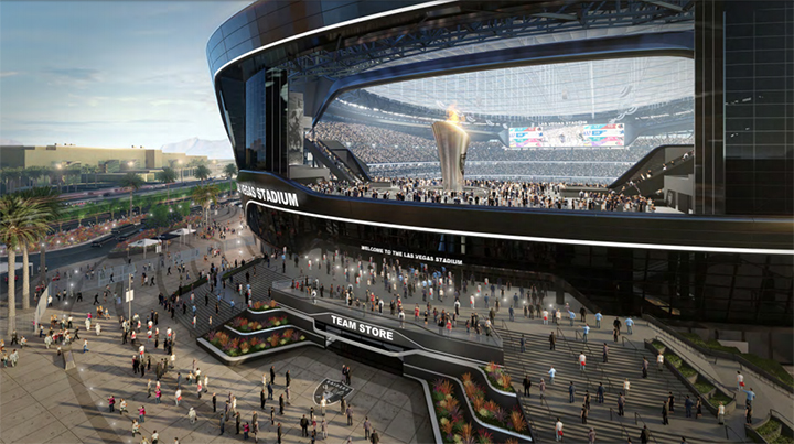 Raiders_stadium_4_1521748715100.jpg