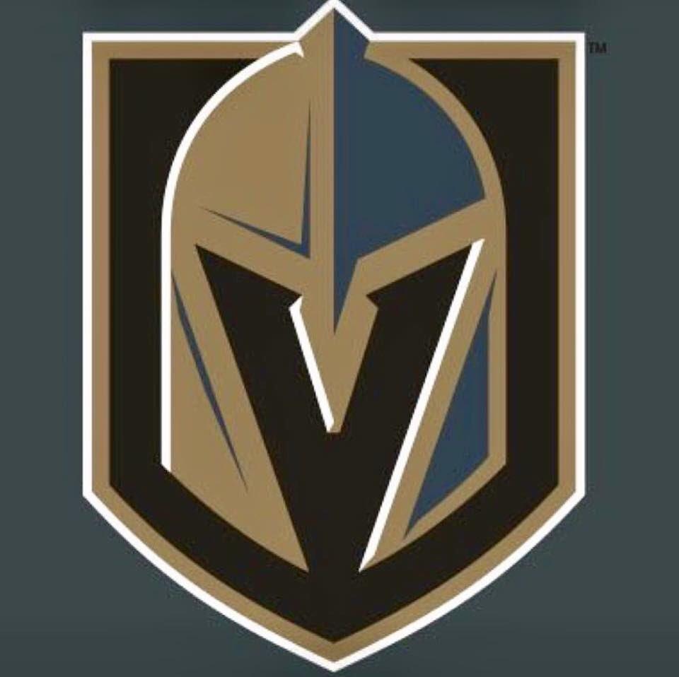 Vegas_Golden_knights_jersey_1522696628928.jpg