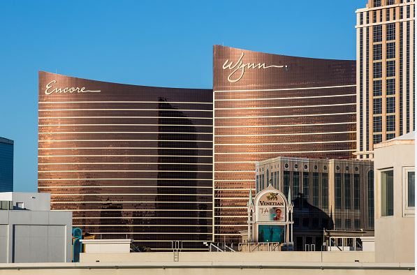 Wynn_resorts_getty_1520554211623.JPG