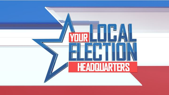Your_local_elections_headquarters_gfx_1497409263958.JPG