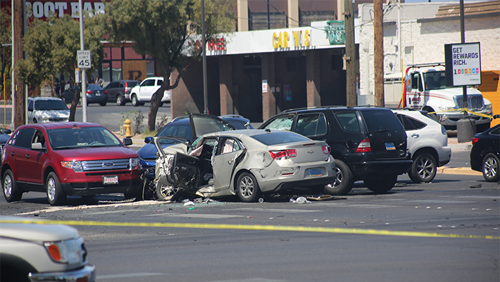 fatal_crash_las_vegas_blvd_Raymod_Reyna_700_1523635322310.jpg