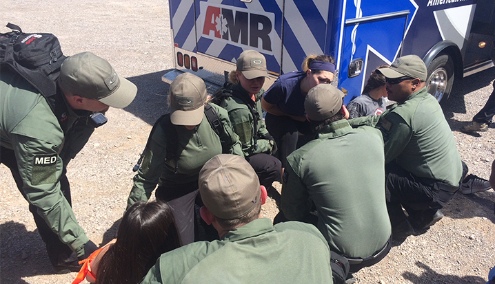 AMR_paramedics_training_700_1526080419411.jpg