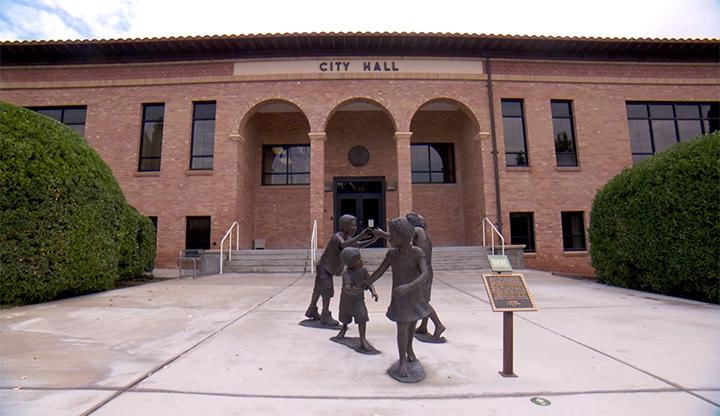 Boulder_city_hall_700_1525826259880.jpg