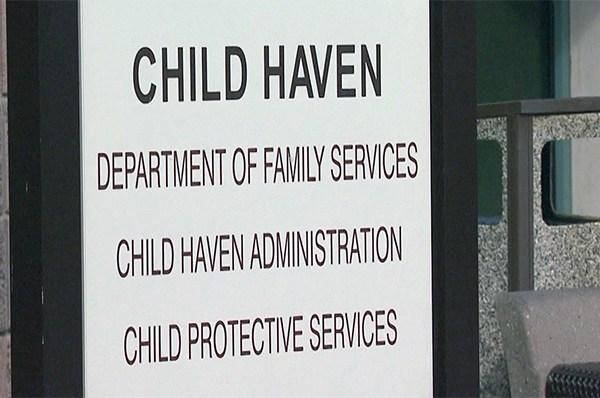 CPS_child_haven_700_1526599370633.jpg