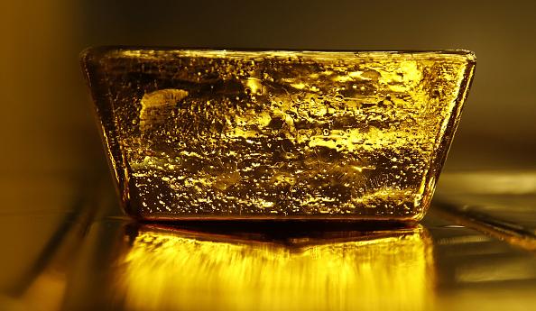 Gold_getty_1526654489390.jpg