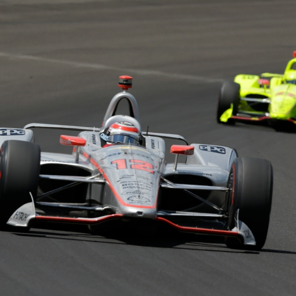 IndyCar_Indy_500_Auto_Racing_31719-159532.jpg03192946