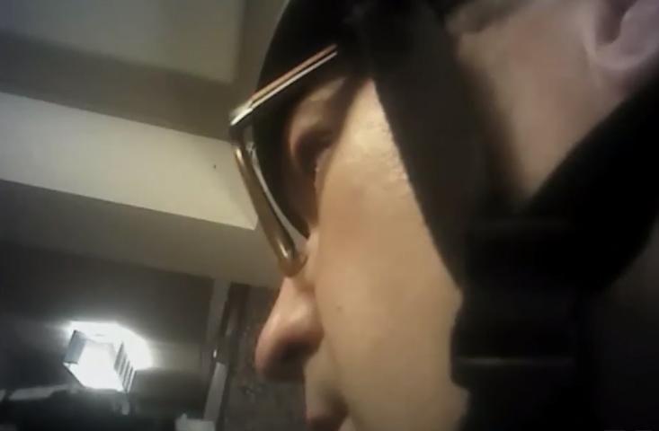 Metro_body_cam_video_1525298433502.jpg