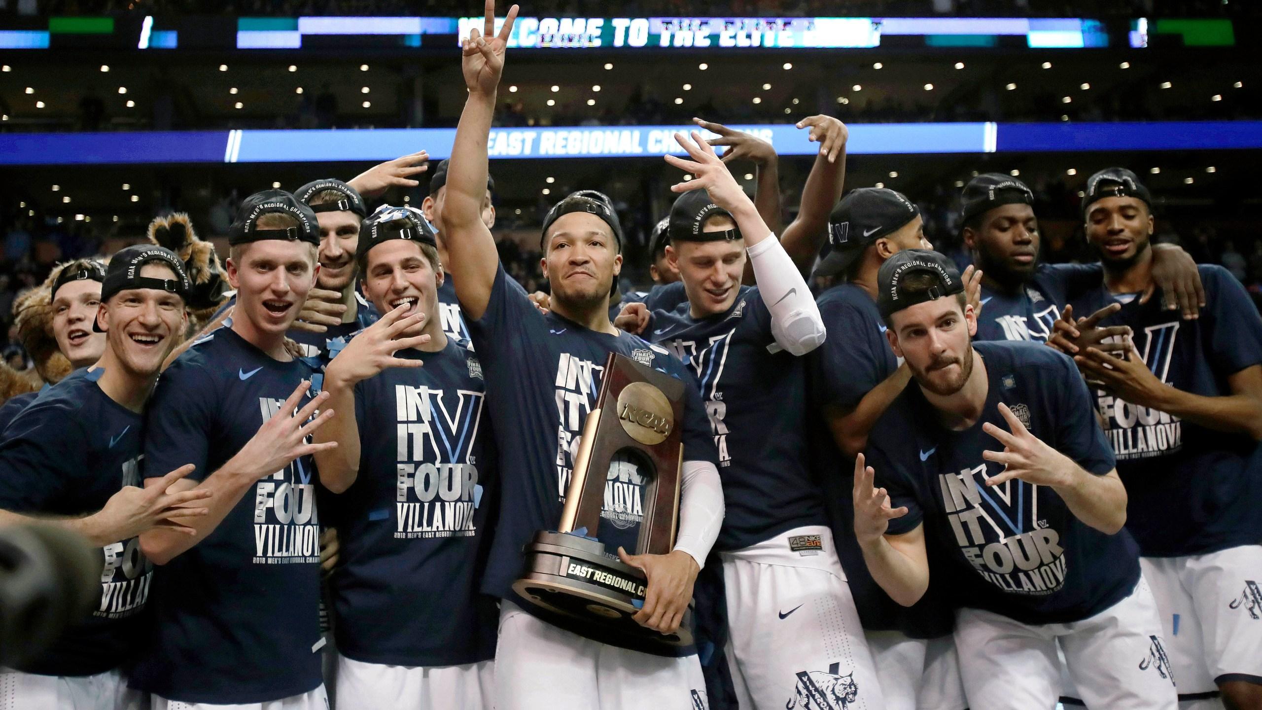 NCAA_Texas_Tech_Villanova_Basketball_05766-159532.jpg69117946