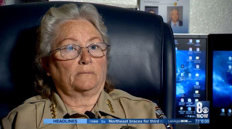 Nye_County_Sheriff_Sharon_Wehrly_1526973851716.JPG