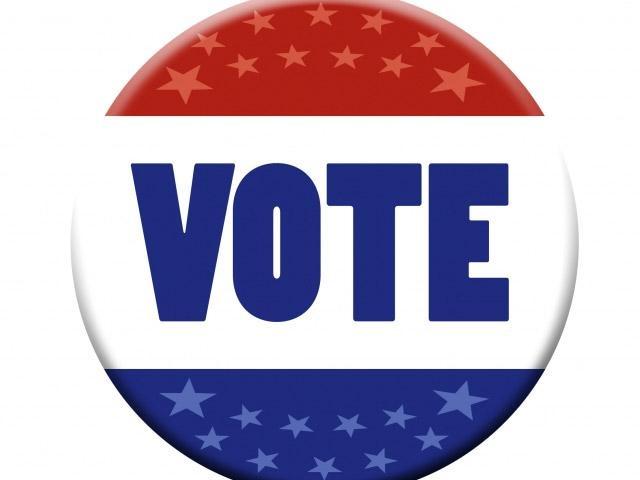 OTD September 6 - voting_1650072877455773-159532