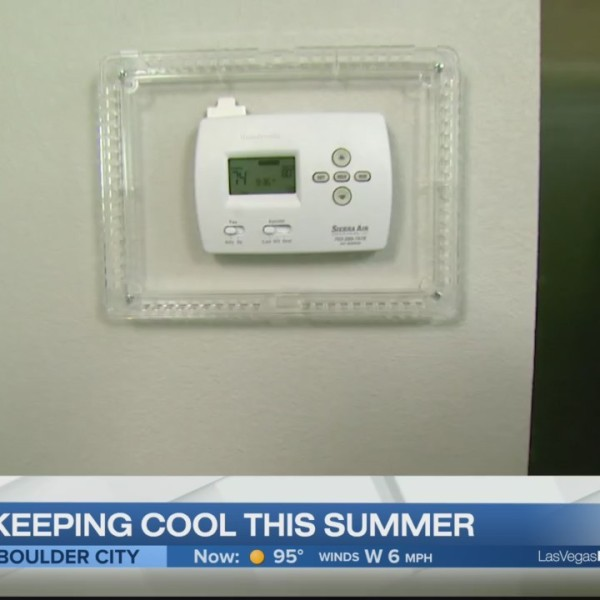 Tip_to_keeping_your_home_cool_0_20180530232311