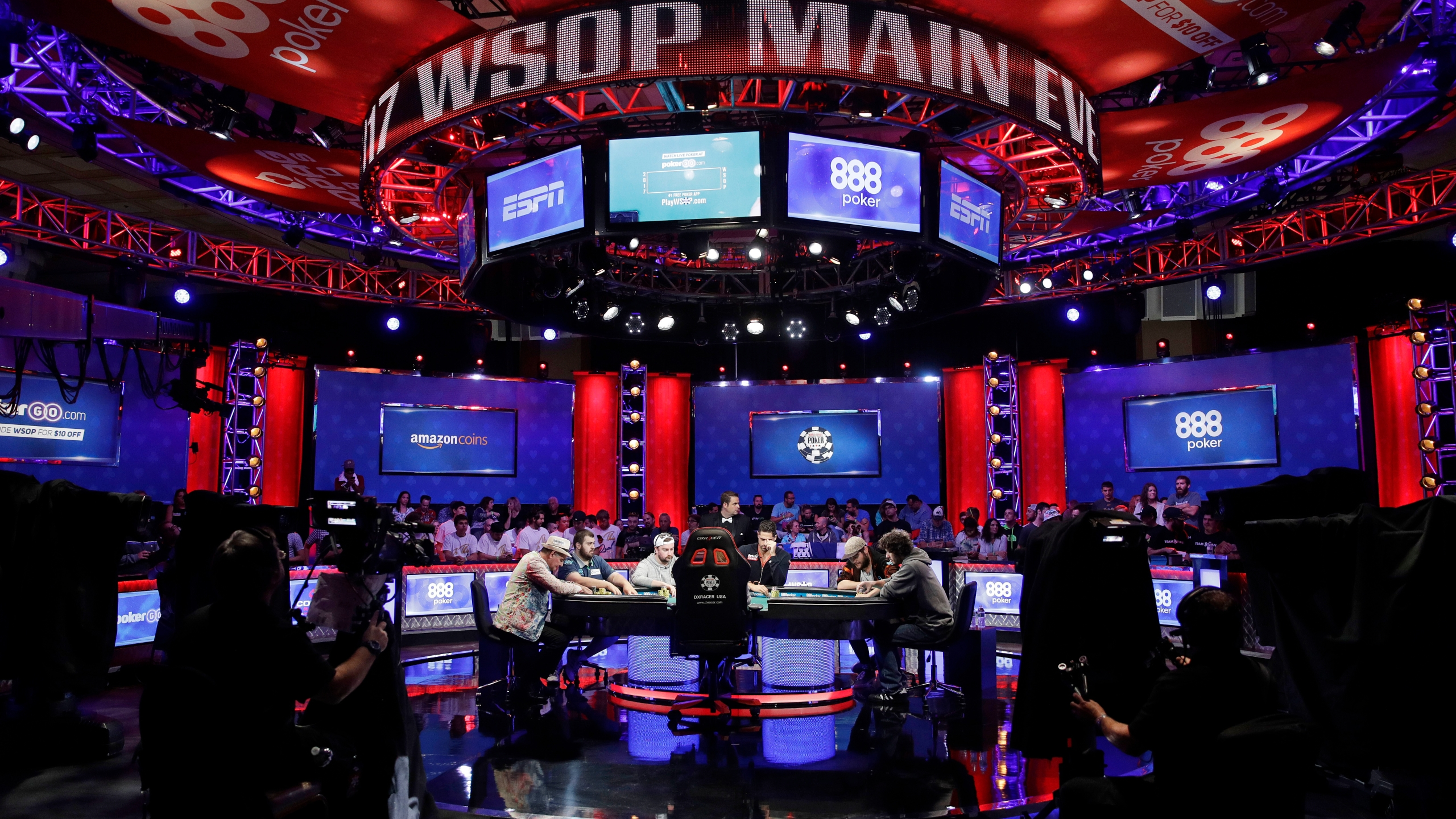 World_Series_of_Poker_78392-159532.jpg29677122