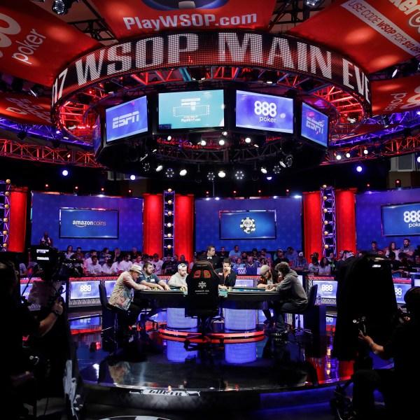 World_Series_of_Poker_78392-159532.jpg29677122