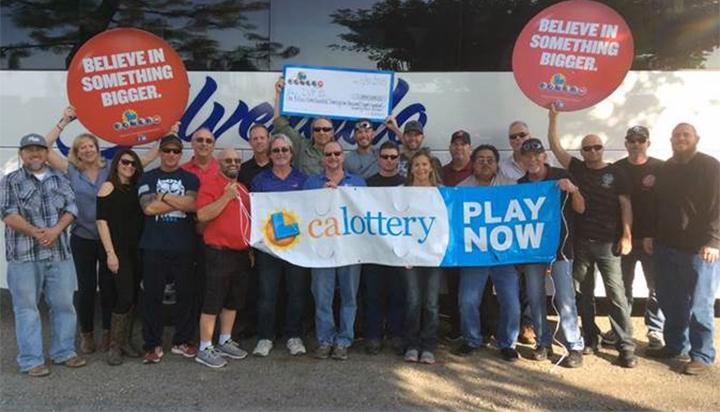 lottery_winners_700_1525376716020.jpg