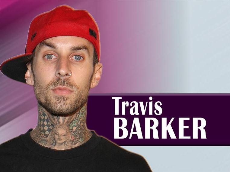 Barker_Travis_1529033643884.JPG