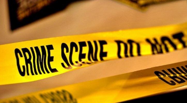 Bold_crime_scene_tape_1522800433585.JPG