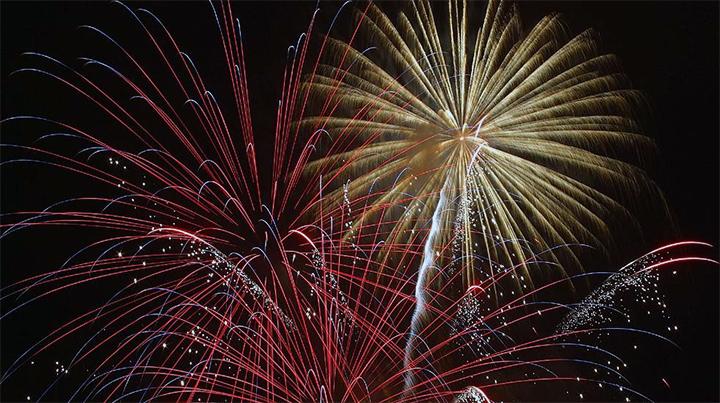 Fireworks_generic_700_1529432279219.jpg