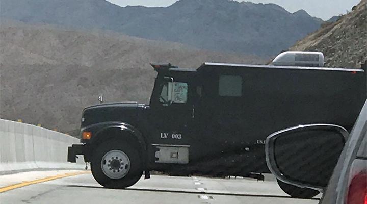 Hoover_dam_vehicle_blocking_700_1529092279227.jpg