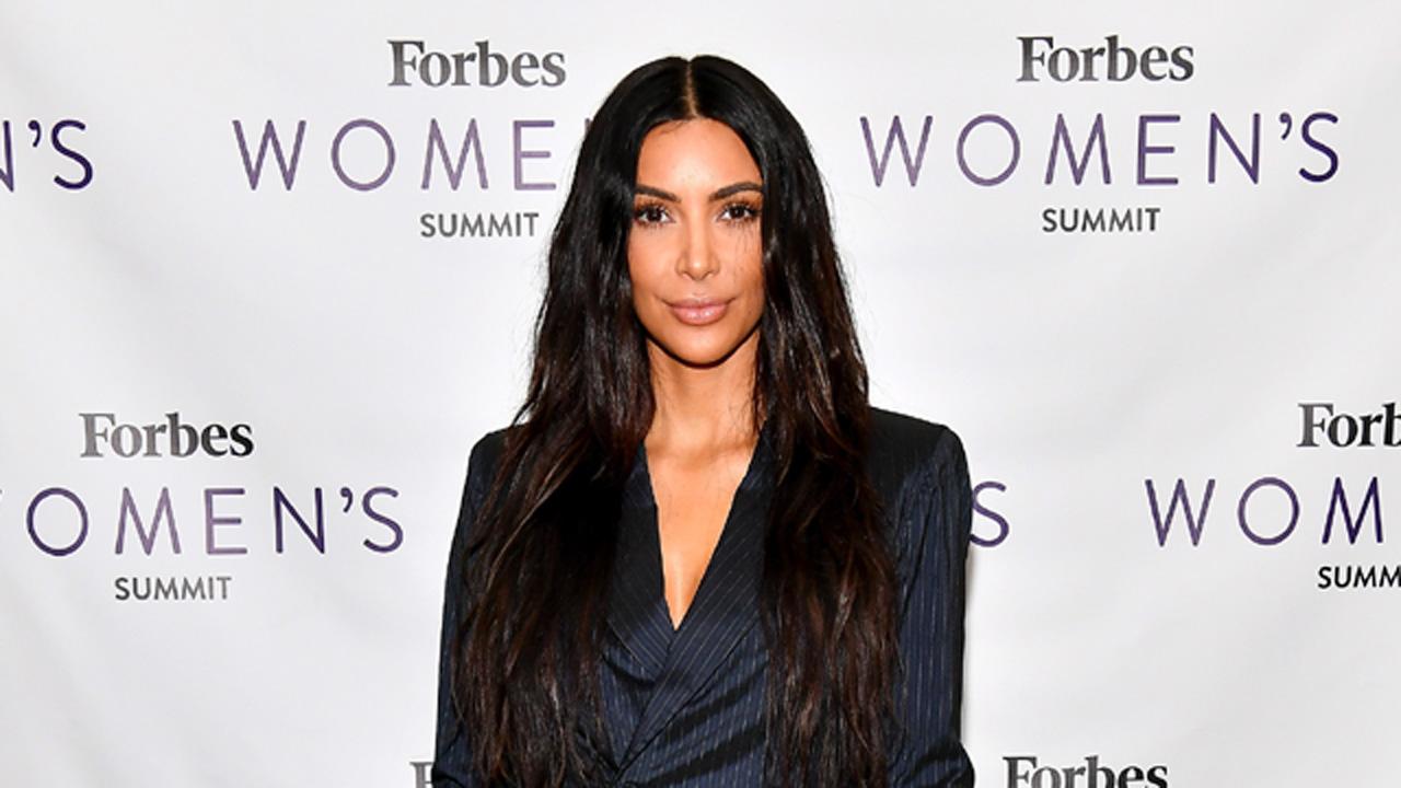 Kim Kardashian West June 201797610115-159532