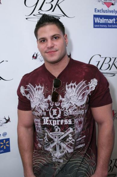 Ronnie Ortiz-Magro_Jersey_Shore_getty_images_1529976152190.JPG.jpg