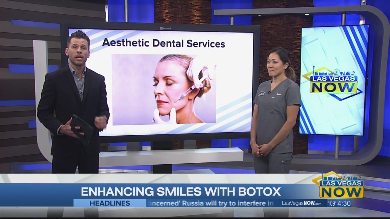 Enhancing smiles with Smile Shop Dental