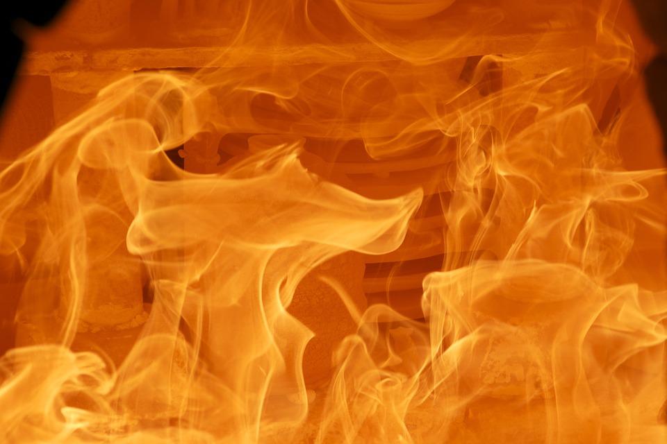 Fire_generic_1524781843868.jpg