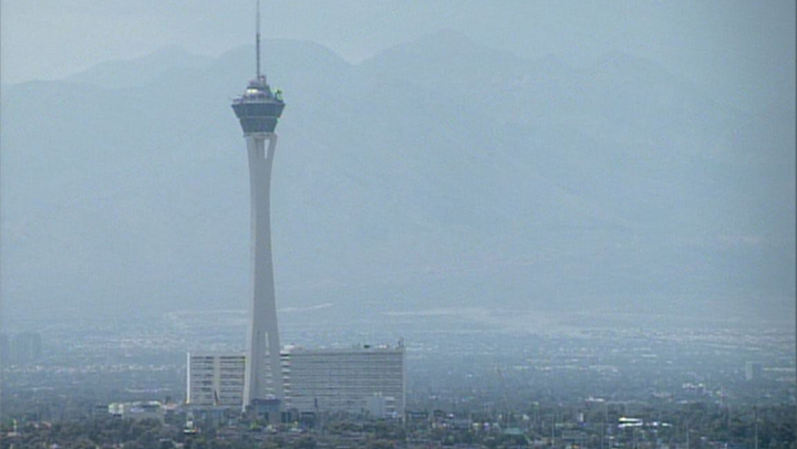 Las_vegas_air_quality_700_1533070529506.jpg