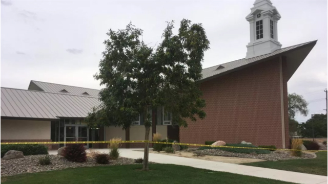 Mormon_church_killing_700_1532382930617.jpg