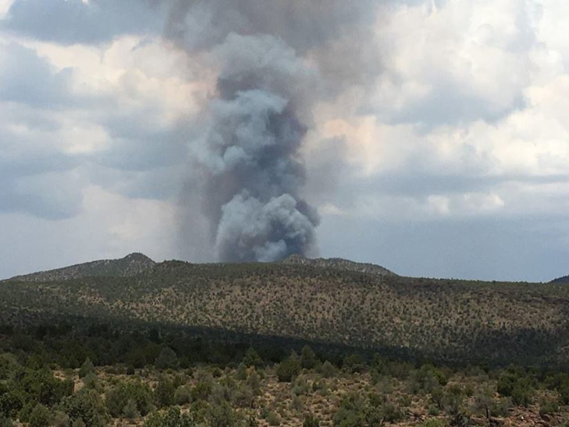 Nevada_national_security_site_wildfire_1532992979127.JPG