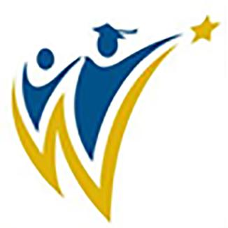 Washoe_county_school_district_logo_1531147579407.jpg