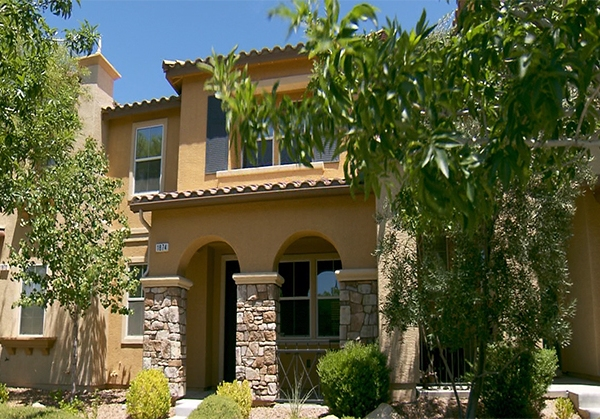 housing_market_2_1531178313101.jpg