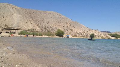 lake_mohave_400_1529345410964.jpg