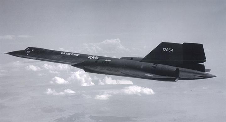 I-Team_SR-71_flying_700_1533245994894.jpg