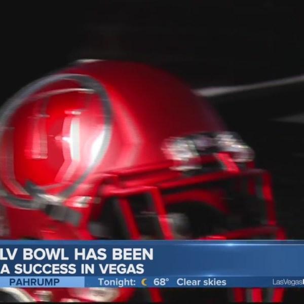 Las_Vegas_Bowl_prestige__notoriety_incre_0_20180830004102