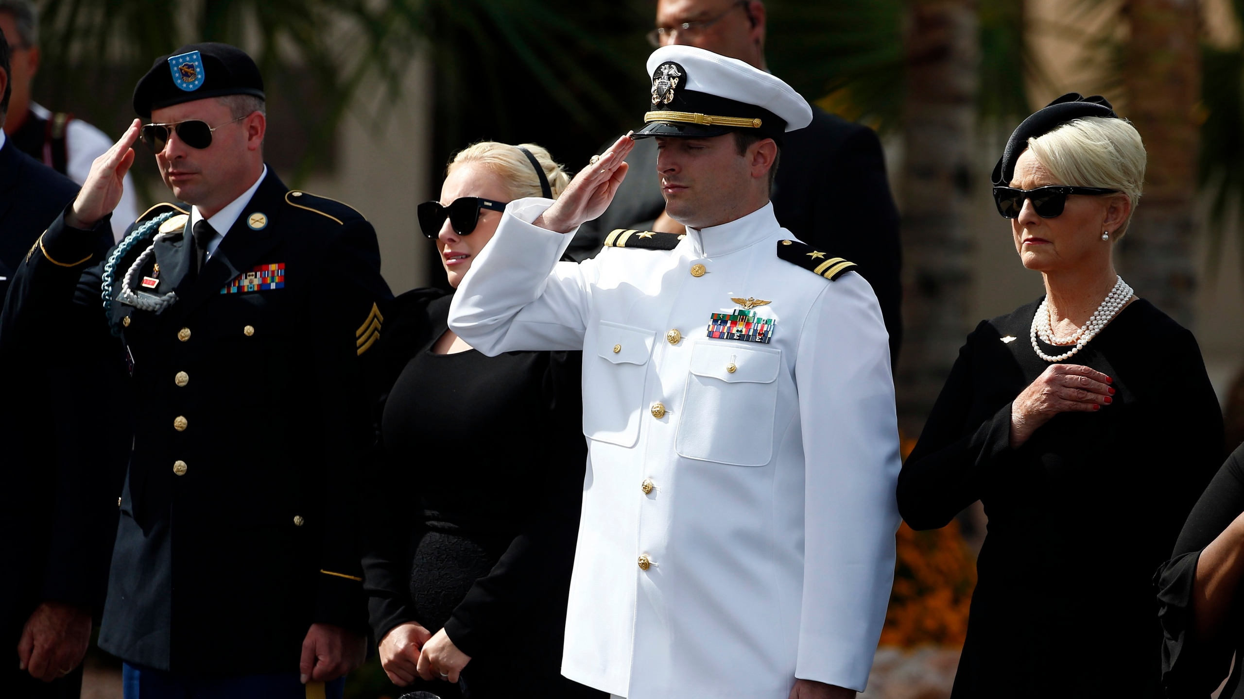 McCain_22406-159532.jpg53267046