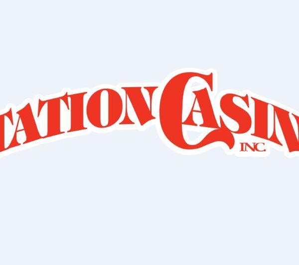 Stations_Casinos_1453417924474.JPG