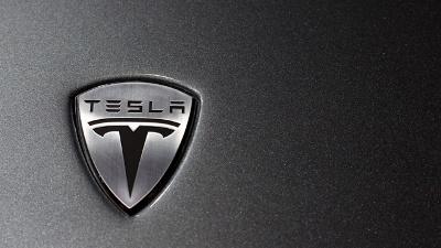 Tesla-logo-jpg_20150518180833-159532