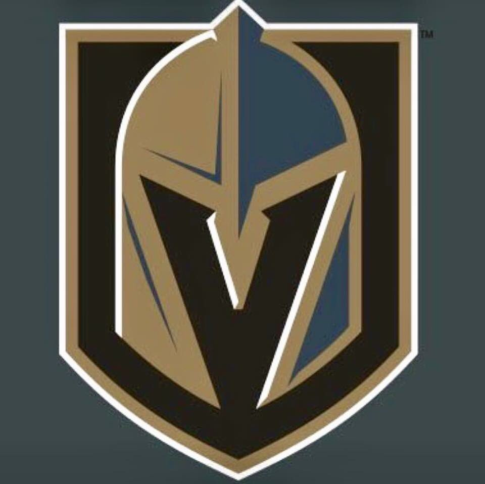 Vegas_Golden_knights_jersey_1528834820284.jpg