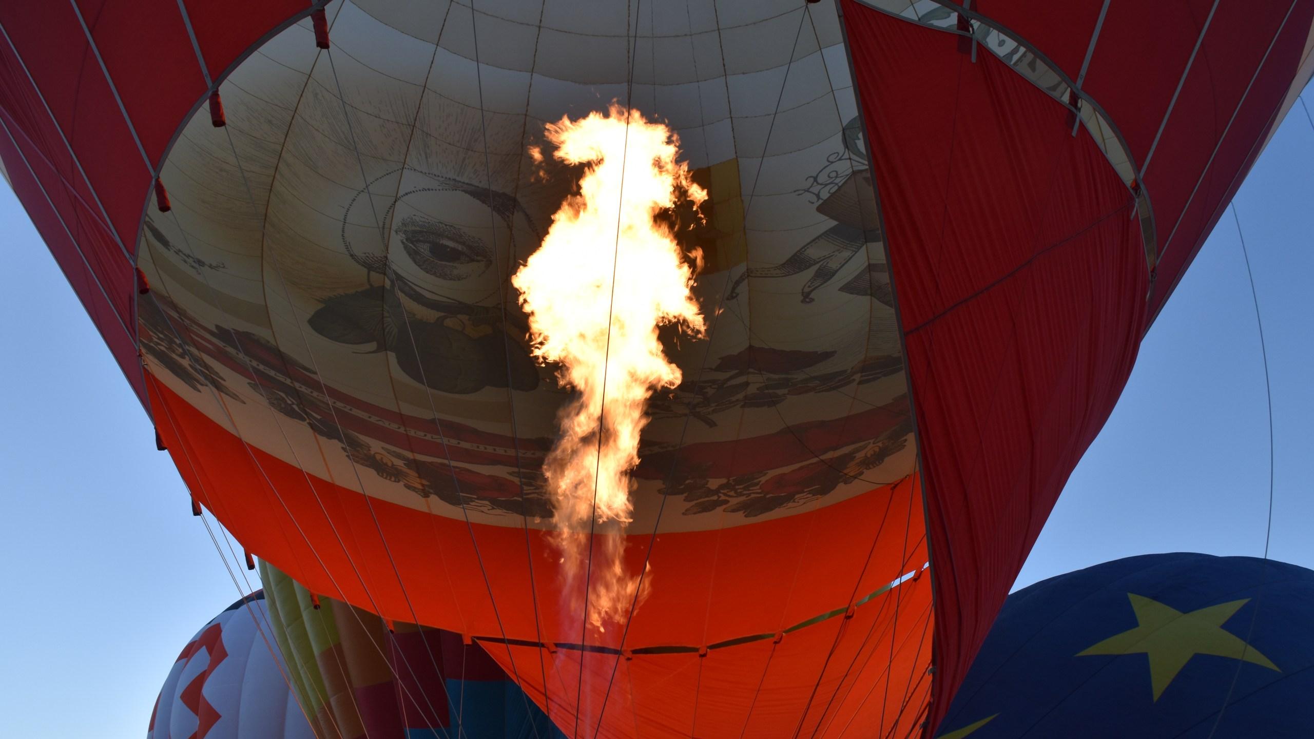 Balloon Fiesta 9_1535750153404.JPG.jpg