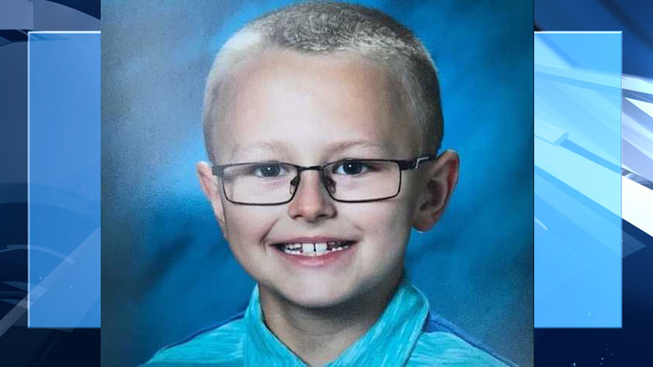 Echinique_Levi_8-year-old_killed_in_DUI_crash_720_1536589559026.jpg